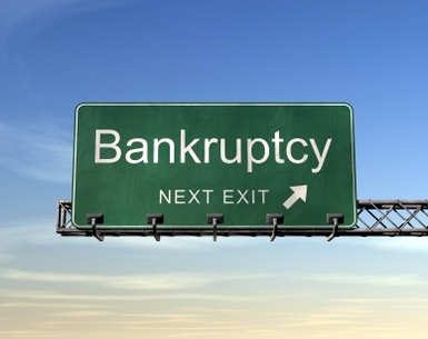 how-kids-avoid-bankruptcy11