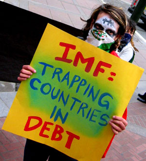 imf-trapping-countries-in-debt