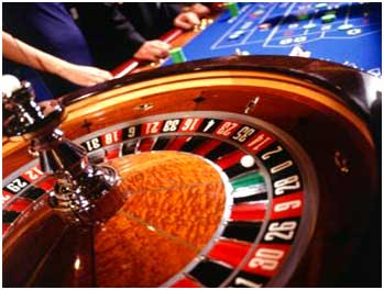 tips-for-playing-roulette